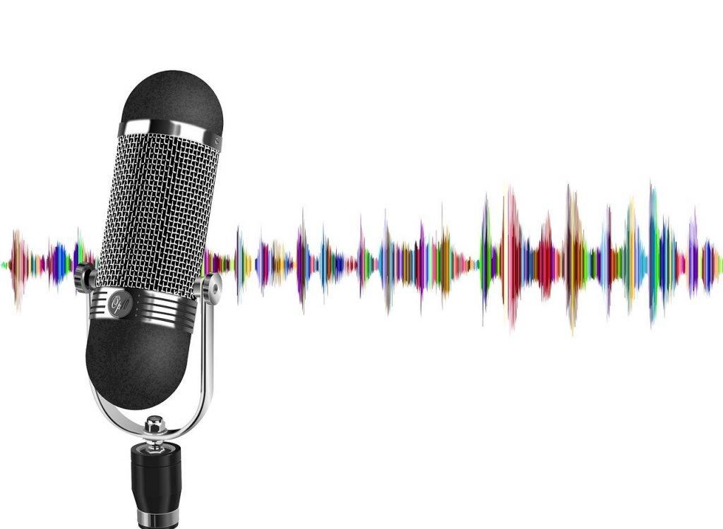 glas za telefon poruke snimanje govorne glasovne tekst za audio centrala