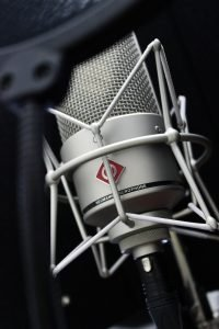 Voice over tv reklame Serbia / Tv commercial Serbian voiceover