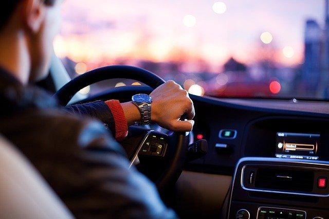 izrada reklame auto servis registracija vozila ato delovi prodavnica reklamiranje